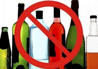 Жителей Архангельской области сгубит алкоголь?